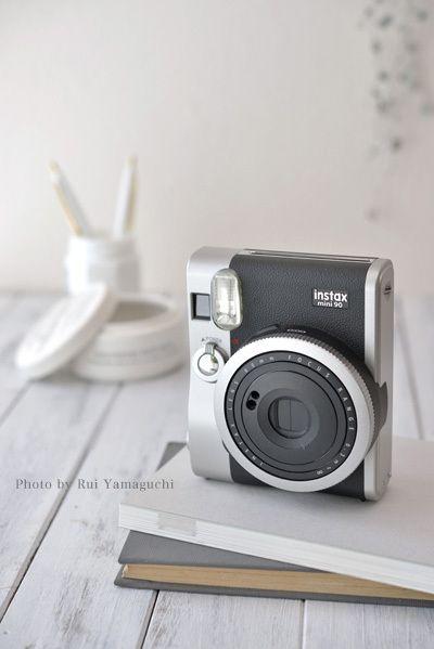 Klastylingにチェキの紹介記事を 掲載していただきました|写真で思い出溢れる暮らし- 福岡のフォトスタイリング&写真教室 Petit Works-プチワークス-