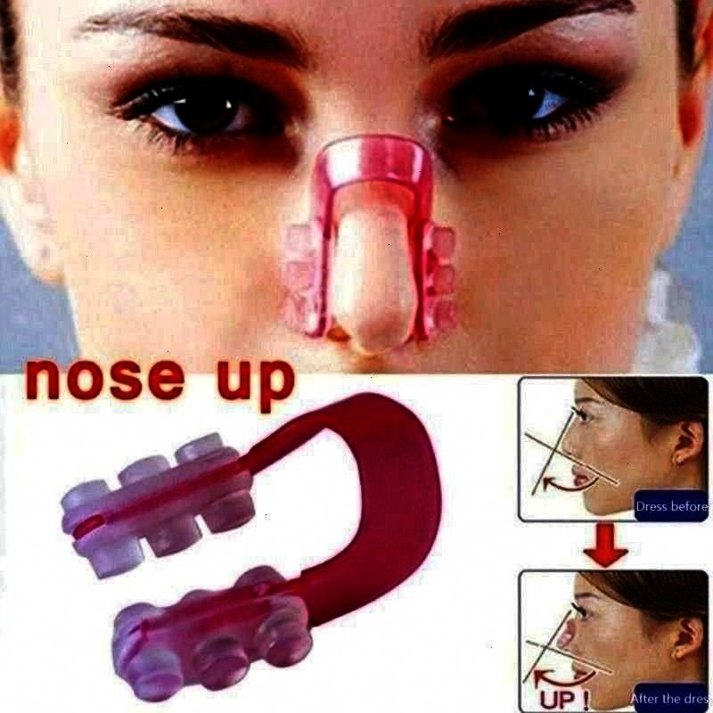 size of your nose alter the shape of the idea or the bridge narrow the span of the nostrils or change the angle in between your nose and your upper lipRhinoplasty can red...