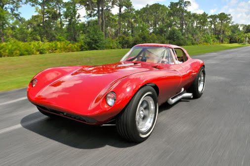 Classic Cars / Car Projects / Car Shows - Comunidad - Google+