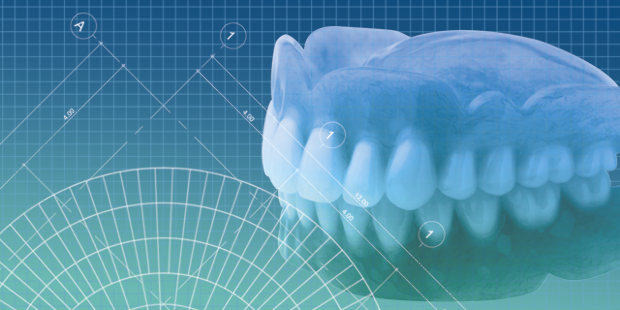 Hybrid dentures are growing in popularity but getting a