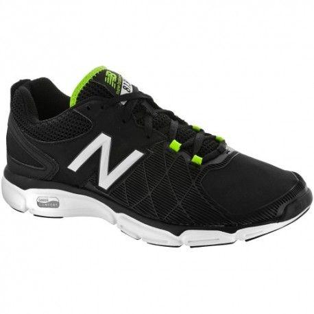 $56.92 new balance 574 black green,New Balance 813v3 Mens Black/Green http: