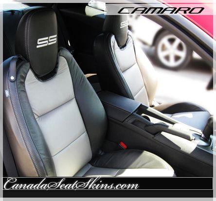 Pin On Chevrolet Interiors