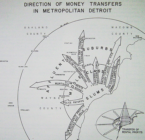 This is a map. By the social map maker Bill Bunge. It maps ... Direction Map Maker on map company, map maze, map case, map pin icon, map mark, map machine, map of my own country, map light, map paul, map holder, map of destruction of usa, map house, map street usa google texas viewgroves, map of heaven, map tiles, map app, map marker, map of a gazelle, map united interstate highway, map mall,