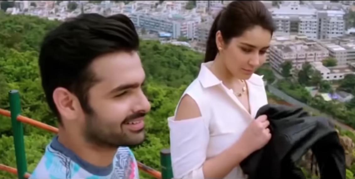 Ringtone Mahi Menu Chad Na mp3 from category Bollywood