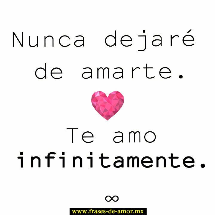 Frases De Amor Lindas Y Romanticas Citas Pinterest Love Panda