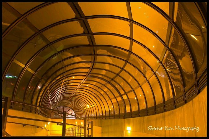 Secret Underground Tunnels Richmond Va Crystal City Va Secret