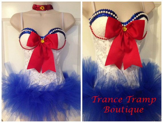 Hey, I found this really awesome Etsy listing at http://www.etsy.com/listing/166772078/sailor-moon-corset-cosplay