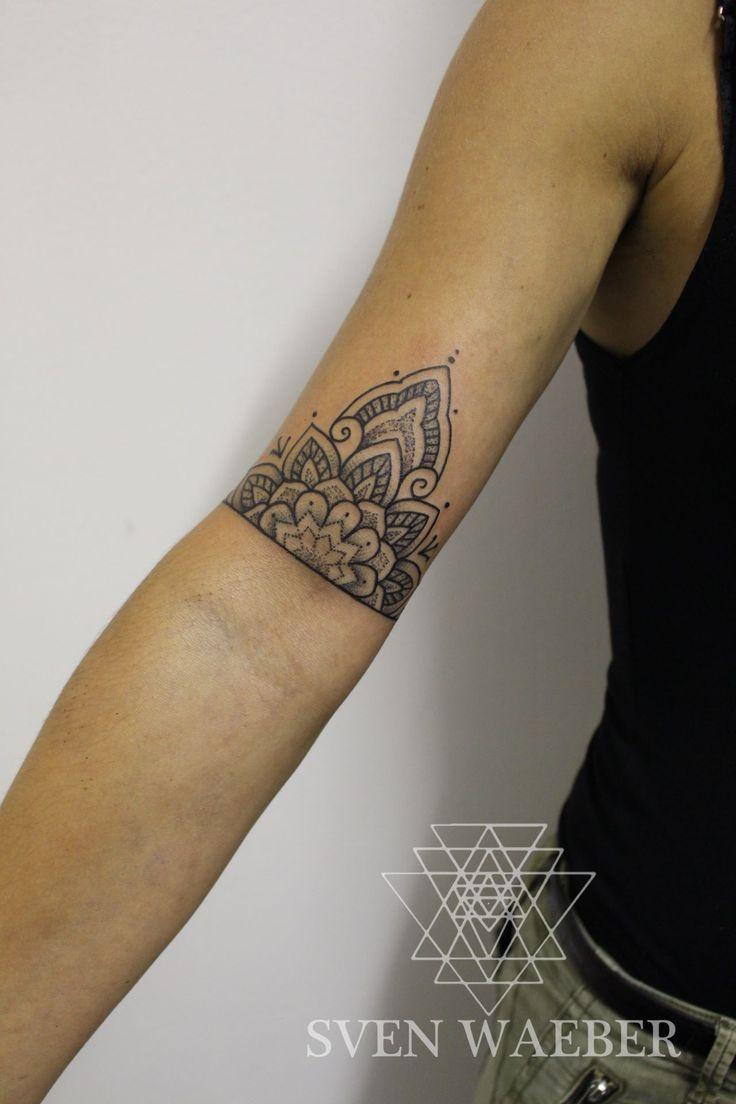 Pin von Jacey Scheer auf Styling   Tattoo ornamente