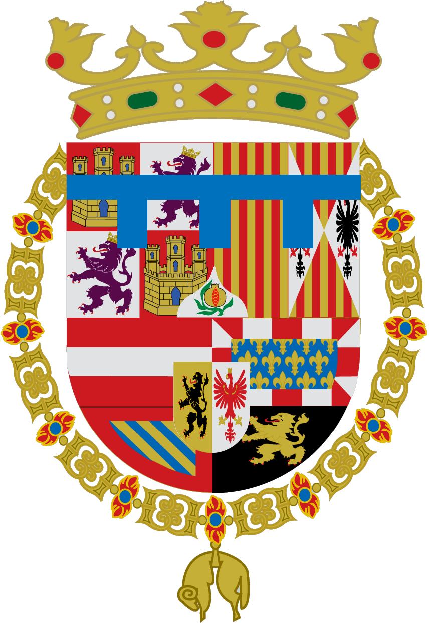 Principe de Asturias (1527-1580)