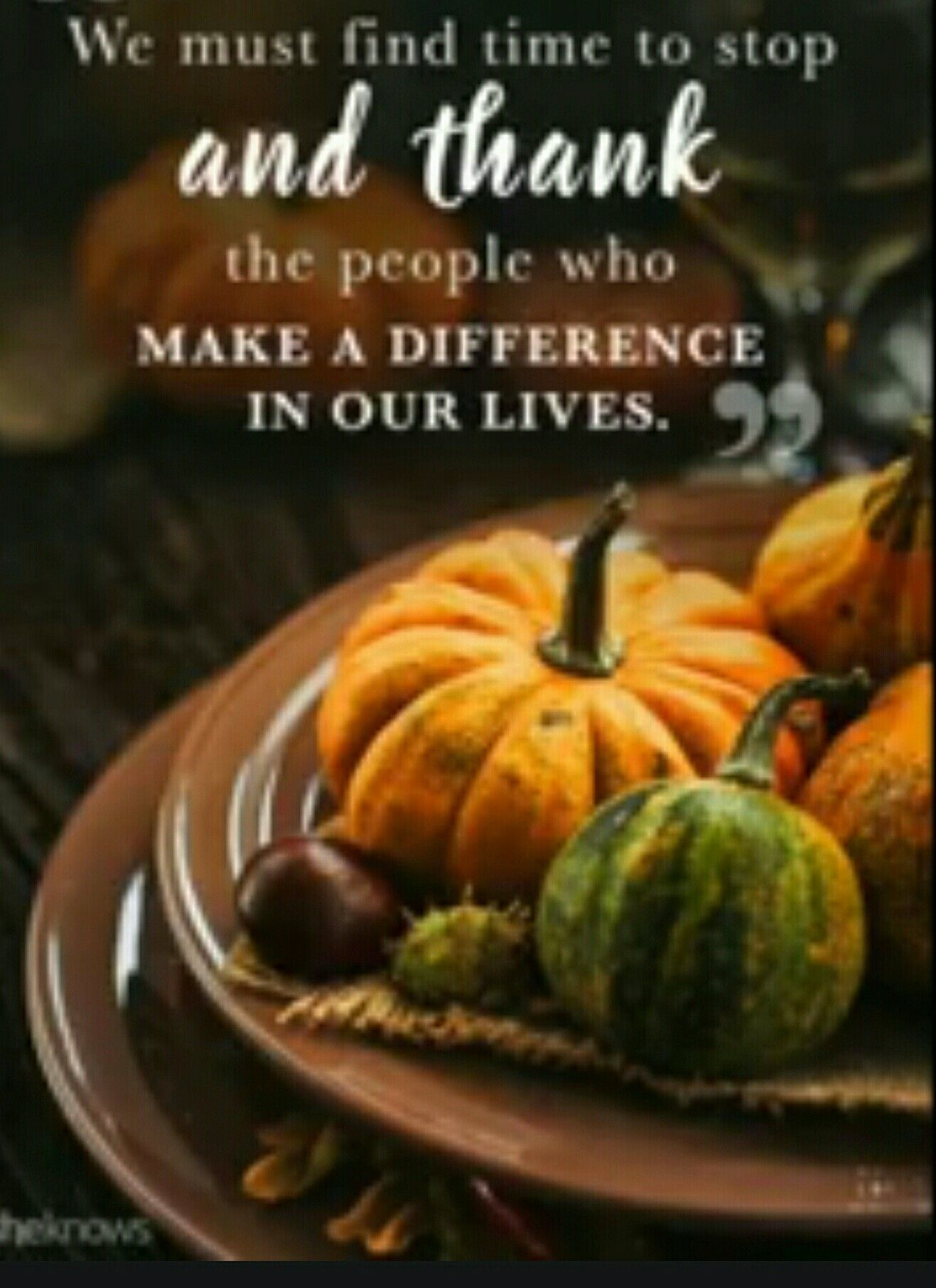 Pin By Cheryl Clowers On Thanksgiving Day Greetings Pinterest