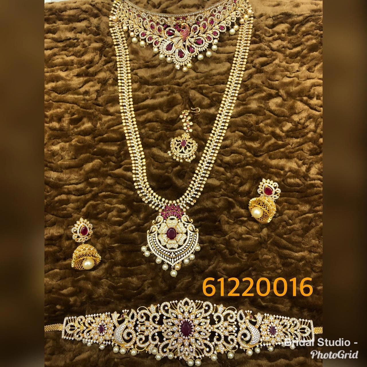 Bridal Jewellery Sets On Rent In Bangalore Find Wedding Jewellery On Rent Jewelle Bridal Fashion Jewelry Bridesmaid Jewelry Sets Indian Bridal Jewelry Sets