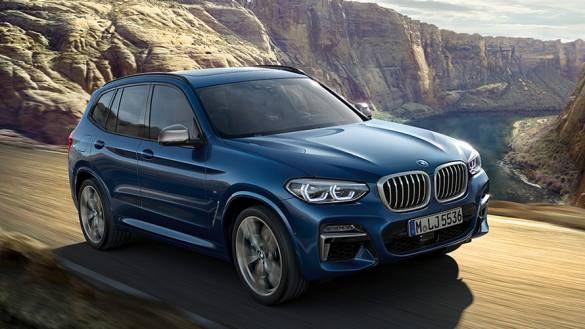 Découvrez tous les modèles BMW et BMW i et réservez un ...