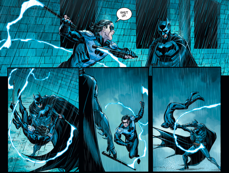 batman-vs-nightwing-damian-wayne-injustice-gods-among-us