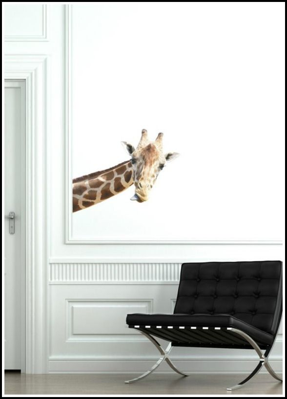 Giraffe Bathroom Accessories | Giraffe Decor AHAHAHAAH