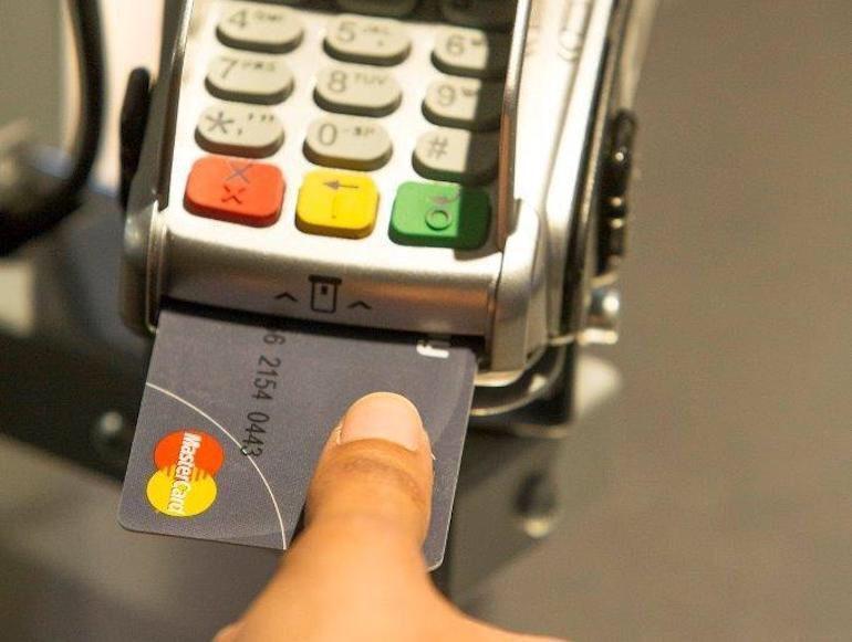 German Bank Loses 1 5 Million In Mysterious Cashout Of Emv Cards Zdnet In 2020 Finger Print Scanner Digital Trends Fingerprint