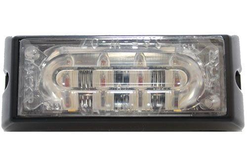 Smaller vehicles call for small led light bars grill lights for smaller vehicles call for small led light bars aloadofball Image collections