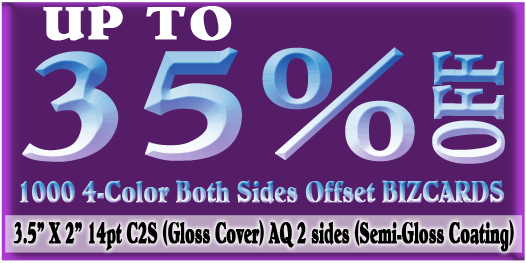 Thevinylsignageshopz click here for 35 discount on 1000 thevinylsignageshopz click here for 35 discount on 1000 business cards colourmoves