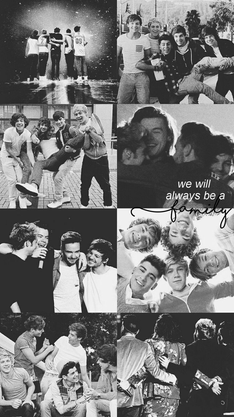 Which Groups Won The Decade The Tylt One Direction Background One Direction Wallpaper One Direction Lockscreen