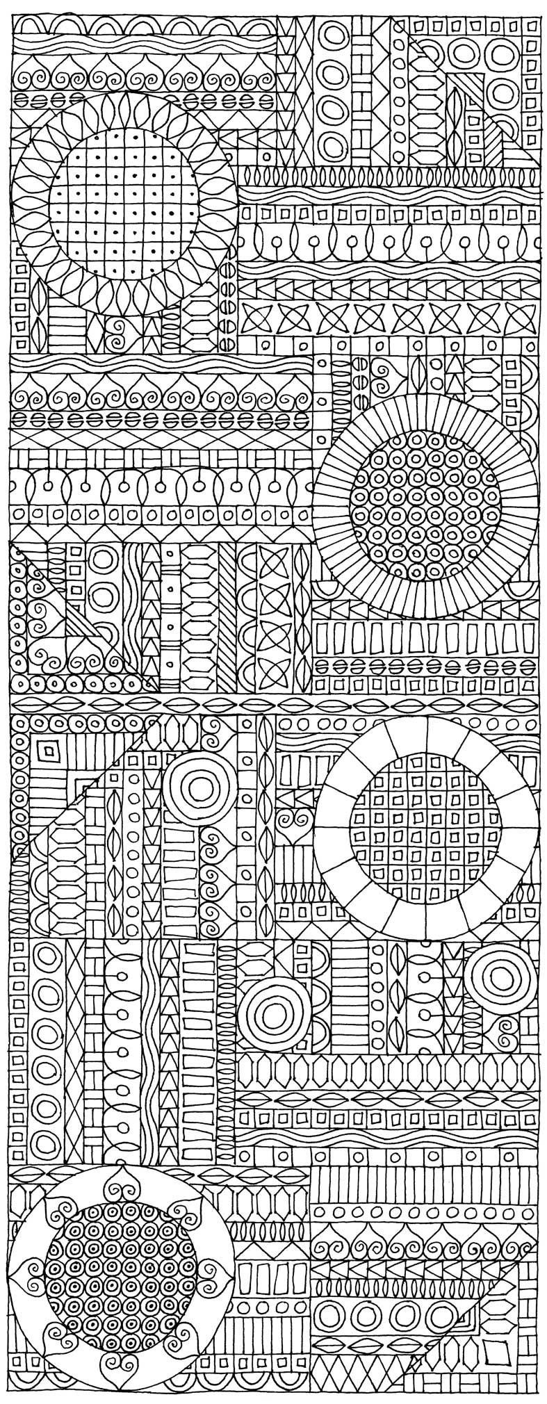Pin by rachael race on doodle pinterest doodles zentangles and