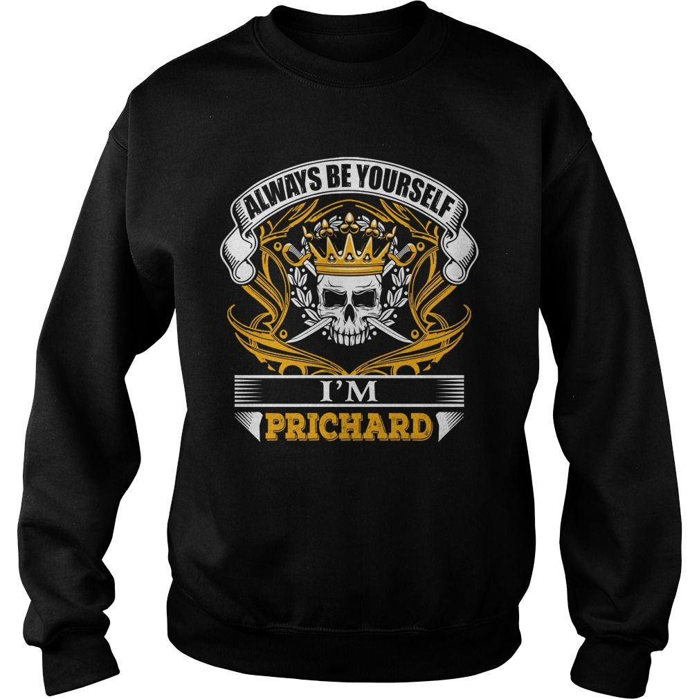 PRICHARD always Be Yourself #gift #ideas #Popular #Everything #Videos #Shop #Animals #pets #Architecture #Art #Cars #motorcycles #Celebrities #DIY #crafts #Design #Education #Entertainment #Food #drink #Gardening #Geek #Hair #beauty #Health #fitness #History #Holidays #events #Home decor #Humor #Illustrations #posters #Kids #parenting #Men #Outdoors #Photography #Products #Quotes #Science #nature #Sports #Tattoos #Technology #Travel #Weddings #Women