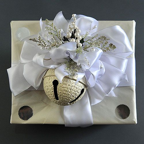 Wedding Bells Decorations Wedding Gift Tables  Gifts Wedding Bells Handcrafted Wedding