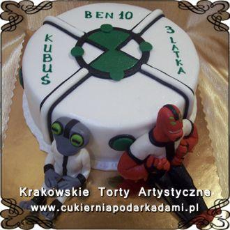 85172cb26d7d40 Nasza cukiernia - Cukiernia pod Arkadami - Artystyczne torty dla dzieci-  Torty weselne - Kraków - poczta tortowa