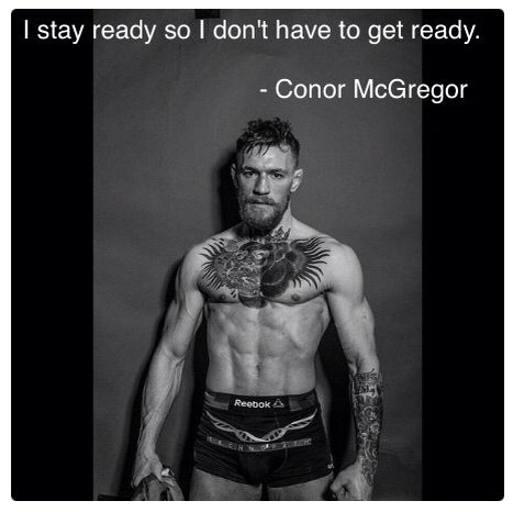 Ufc Conor Mcgregor Conor Mcgregor Notorious Conor Mcgregor Ufc Conor Mcgregor