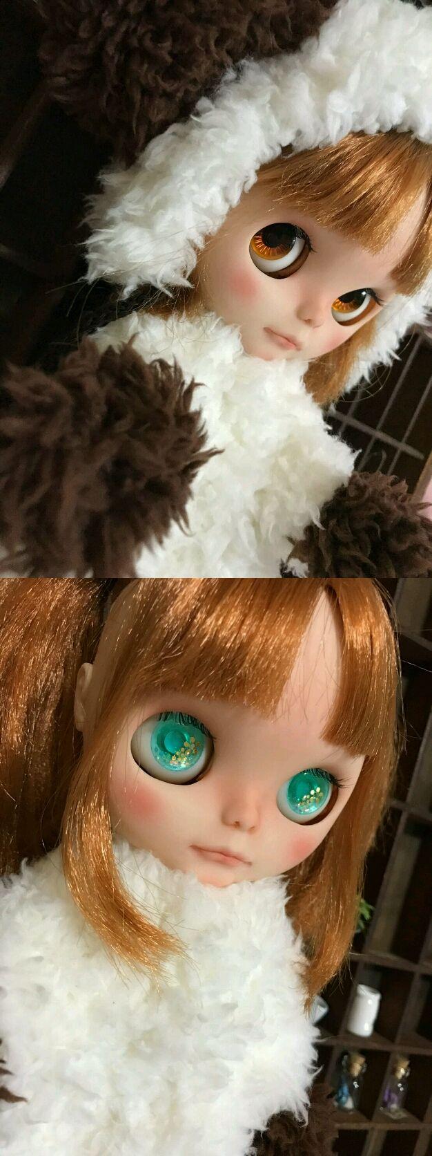 恋兎 カスタムブライス - ヤフオク!