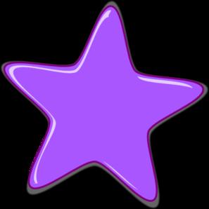 Purple Stars Purple Star Editedr Clip Art Clip Art Star Clipart Pink Stars