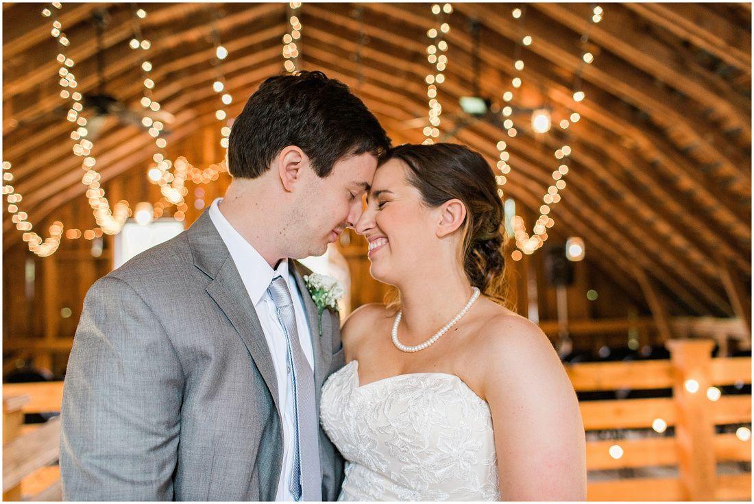 Glasgow farm portrait ideas rustic wedding virginia ...