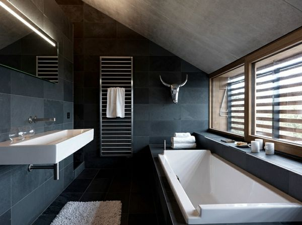 Amazing Bathrooms Designs Less Html on