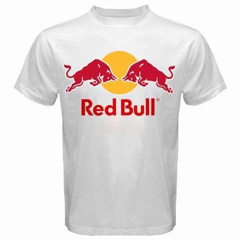graceful shop Bull Shirt Mens Graphic T Shirt
