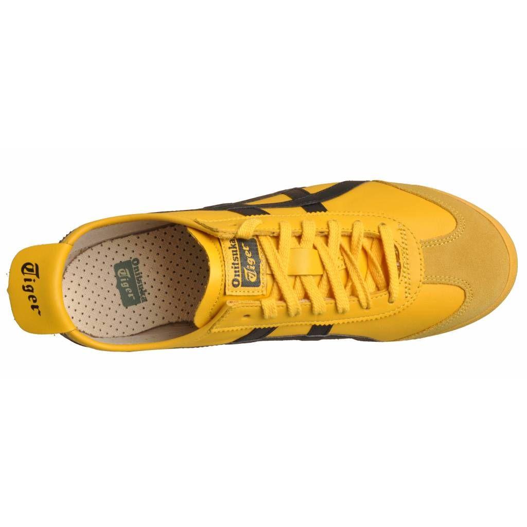 zapatos tiger onitsuka en panama ventas