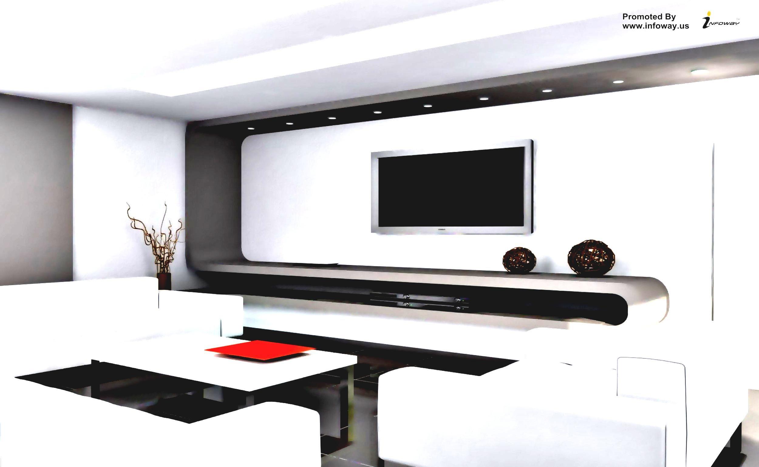 Simple Interior Design For Hall Free Interior Images