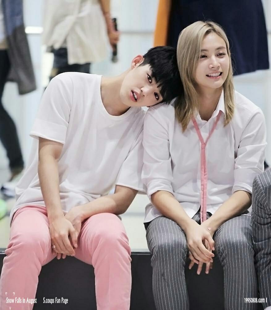 • ✿°seventeen°✿ integrantes •✿°seventeen°✿ fondos •✿°seventeen°✿ kpop •✿°seventeen°✿ s.coups •✿°seventeen°✿ joshua •✿°seventeen°✿ funny •✿°seventeen°✿ the8 •✿°seventeen°✿ seungkwan •✿°seventeen°✿ junhui •✿°seventeen°✿ dino •✿°seventeen°✿ fanart •✿°seventeen°✿ cute •✿°seventeen°✿ nice •✿°seventeen°✿ mingyu