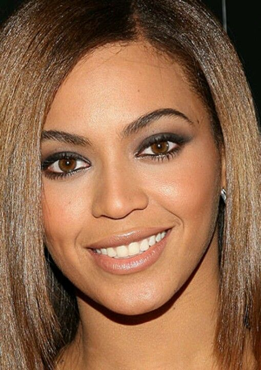 beyonce' | Eyebrows for oval face, Beyonce eyebrows ...
