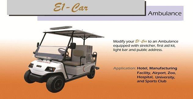 Golf Cart Type Vehicles on golf cart style vehicles, golf carts like trucks, golf cart security vehicles, golf carts all terrain vehicles,