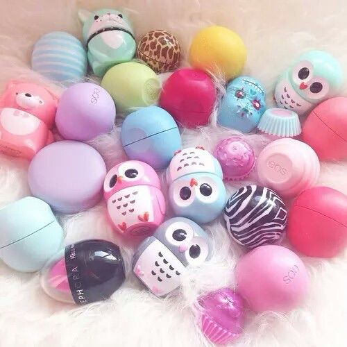 Image via We Heart It https://weheartit.com/entry/173047134 #colors #eos #owl #evolutionofsmooth
