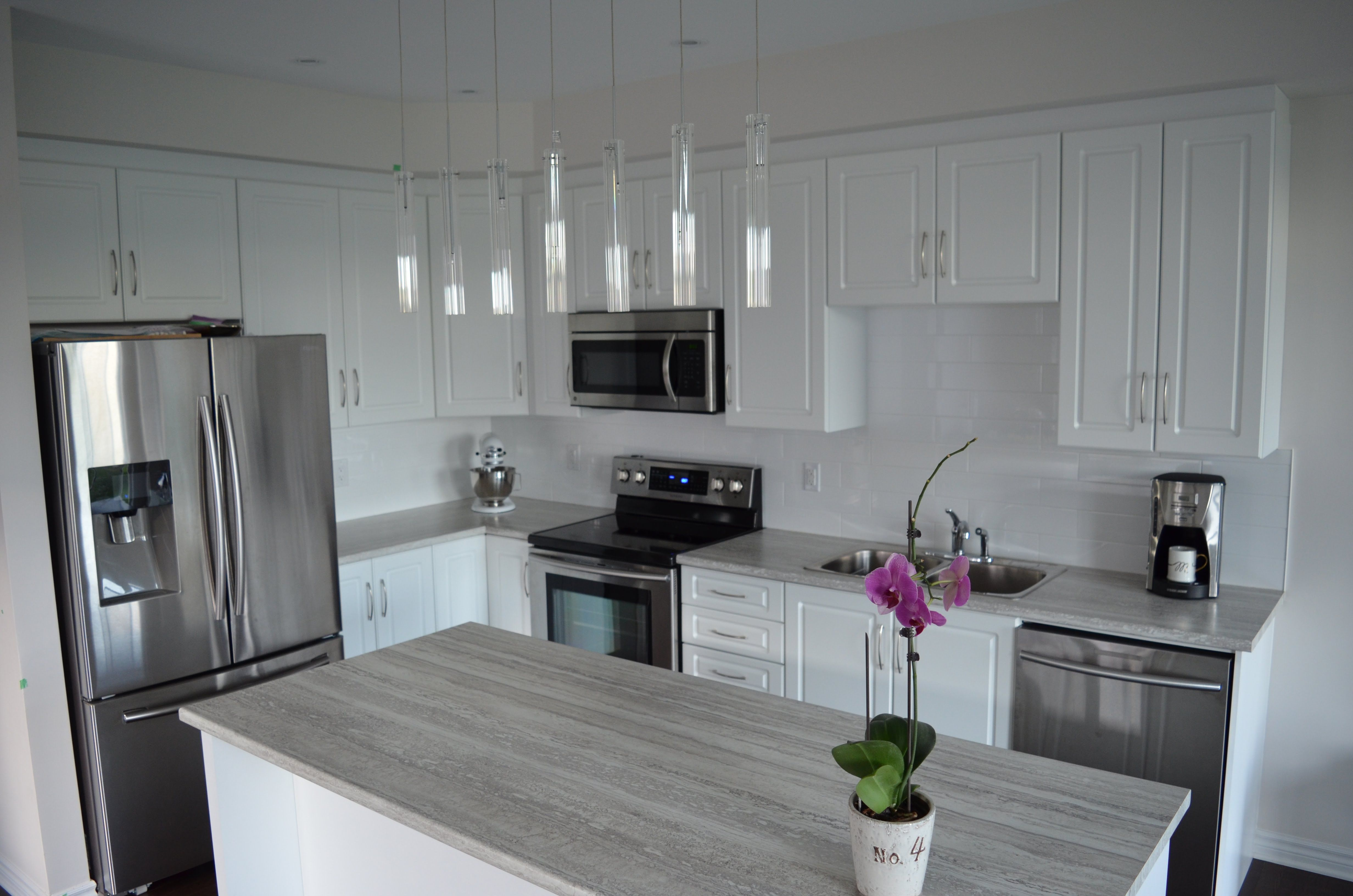 Ottawa Home Interior Designer Ottawa Decorator Colour Consultant