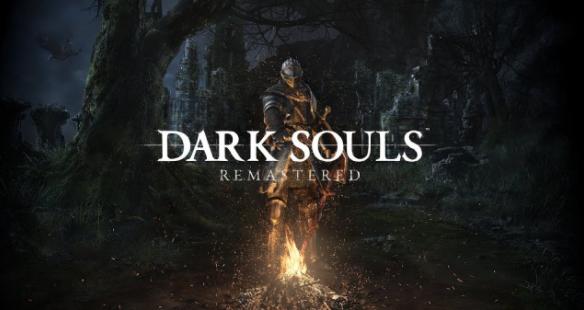 Dark Souls Remastered Serial Key Generator Pc Ps4 Xbox One Dark Souls Dark Souls 3 Dark Fantasy
