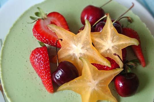 Photo of Green Tea Mousse Cheesecake – Greentea – Greentea