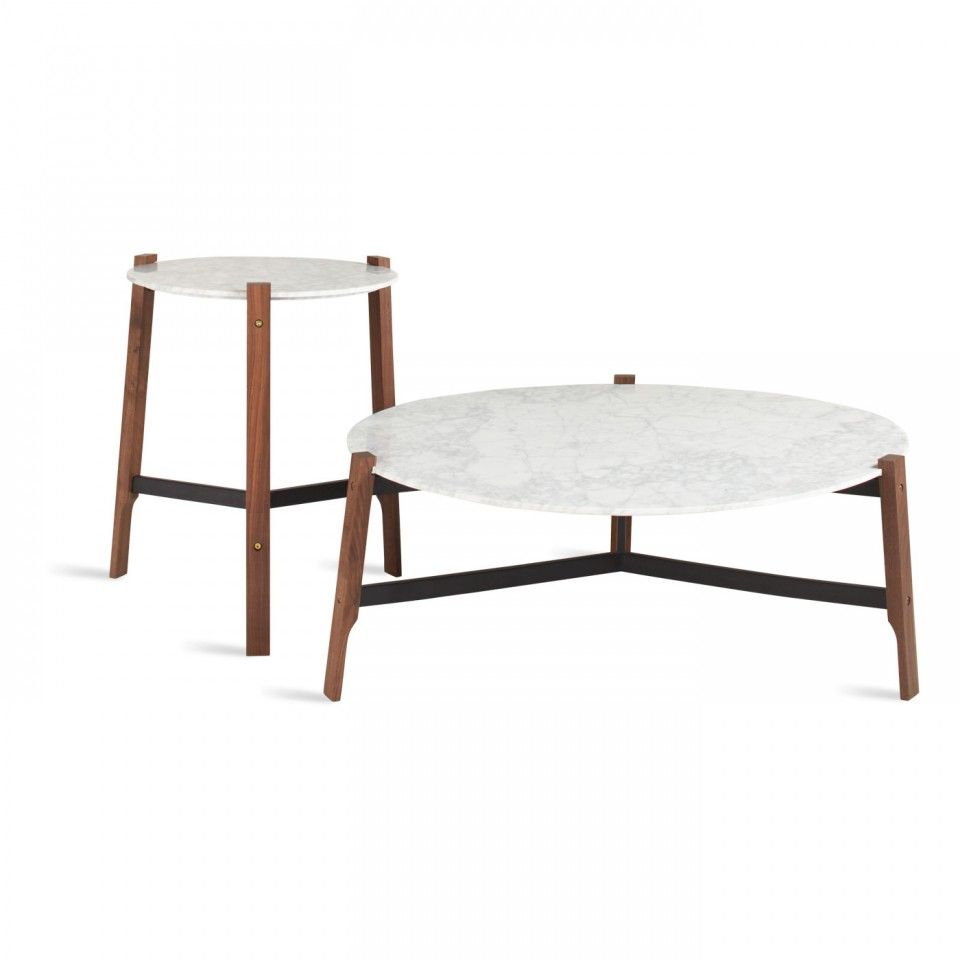 Best Free Range Coffee Table Modern Side Table Round Coffee 400 x 300