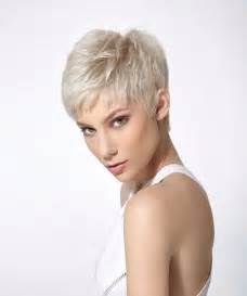 Hairstyles For Fine Straight Hair 15 Short Haircuts For Fine Straight Hair  Short  Hair Cuts