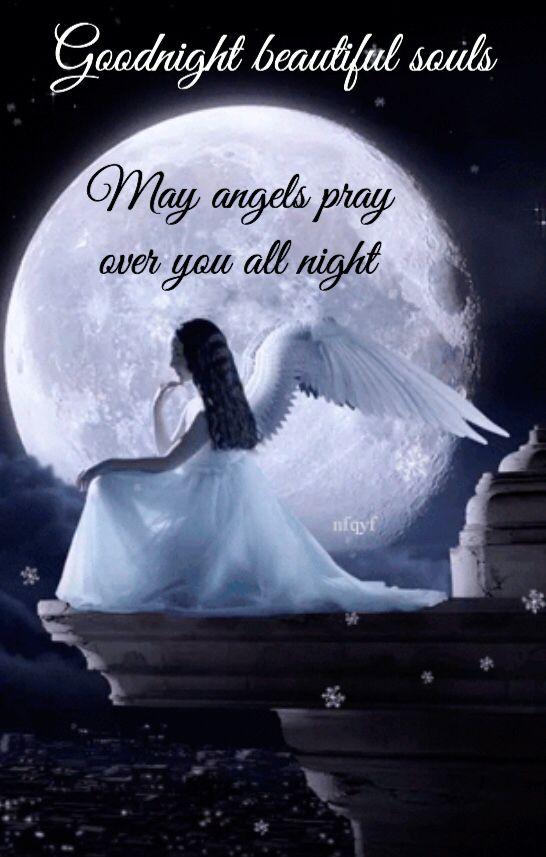 Pin By Maryann Espirito Santo On Messages Good Night Blessings Good Night Prayer Good Night Qoutes