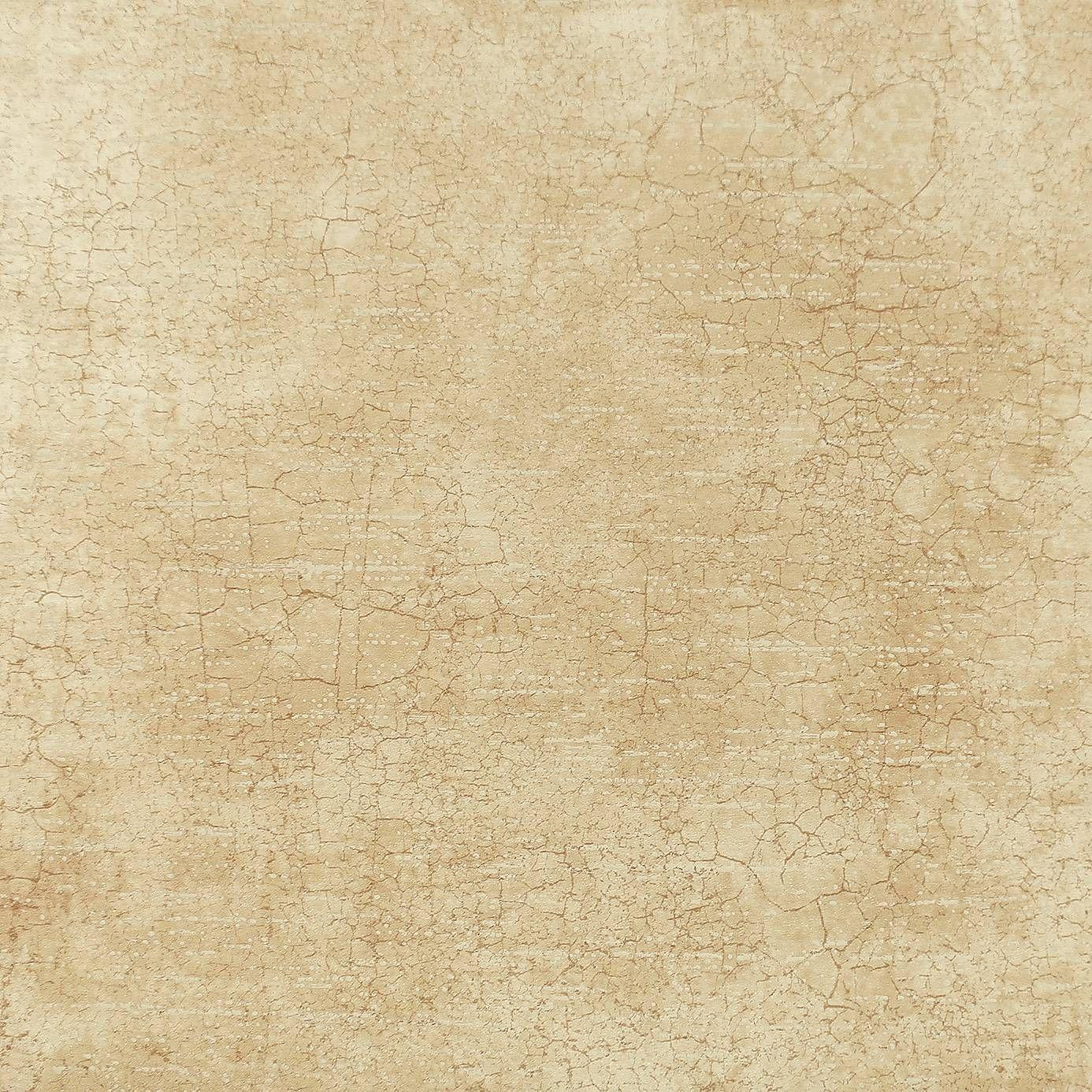 Wemyss Coating Wallpaper PuttyProduct Code COATING39