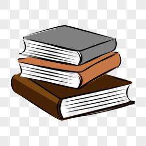 Fantastis 28 Gambar Buku Png Hd Koleksi Gambar Bahtera Nuh Alkitab Buku Mewarnai Png Kami Meliputi Array Dan Lainnya Gambar Bokeh Gambar Buku Buku Mewarnai