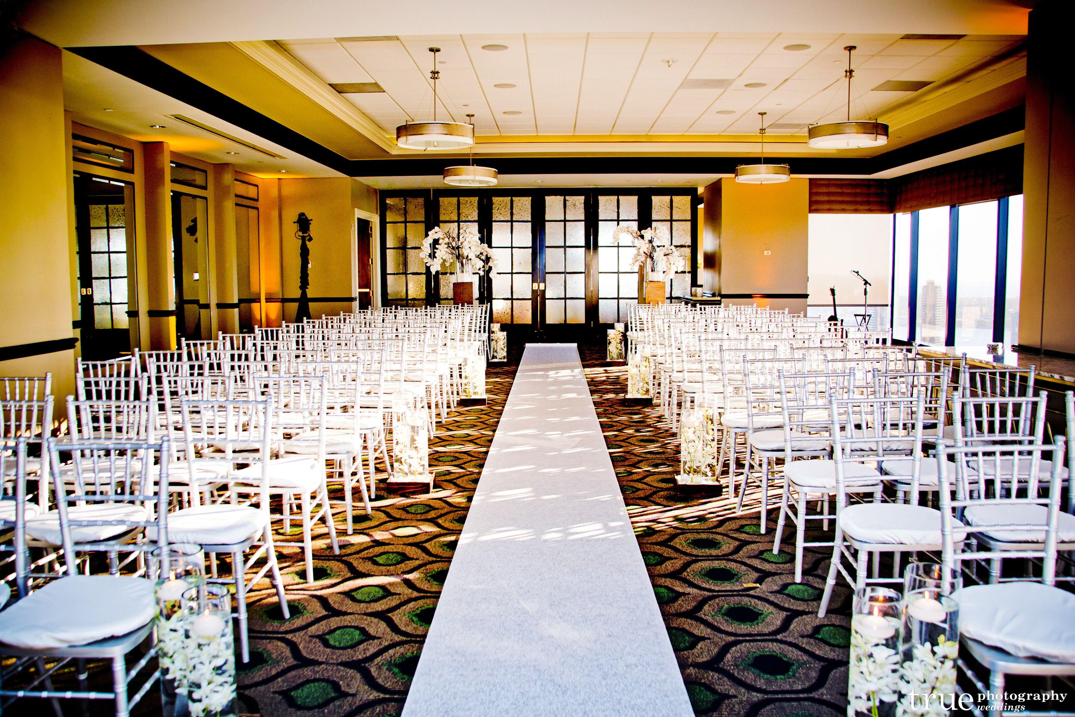 The Laureate Ballroom The University Club San Diego Www Uc Sandiego Com Sandiegowedding Weddings San Diego Wedding Ballroom Venues