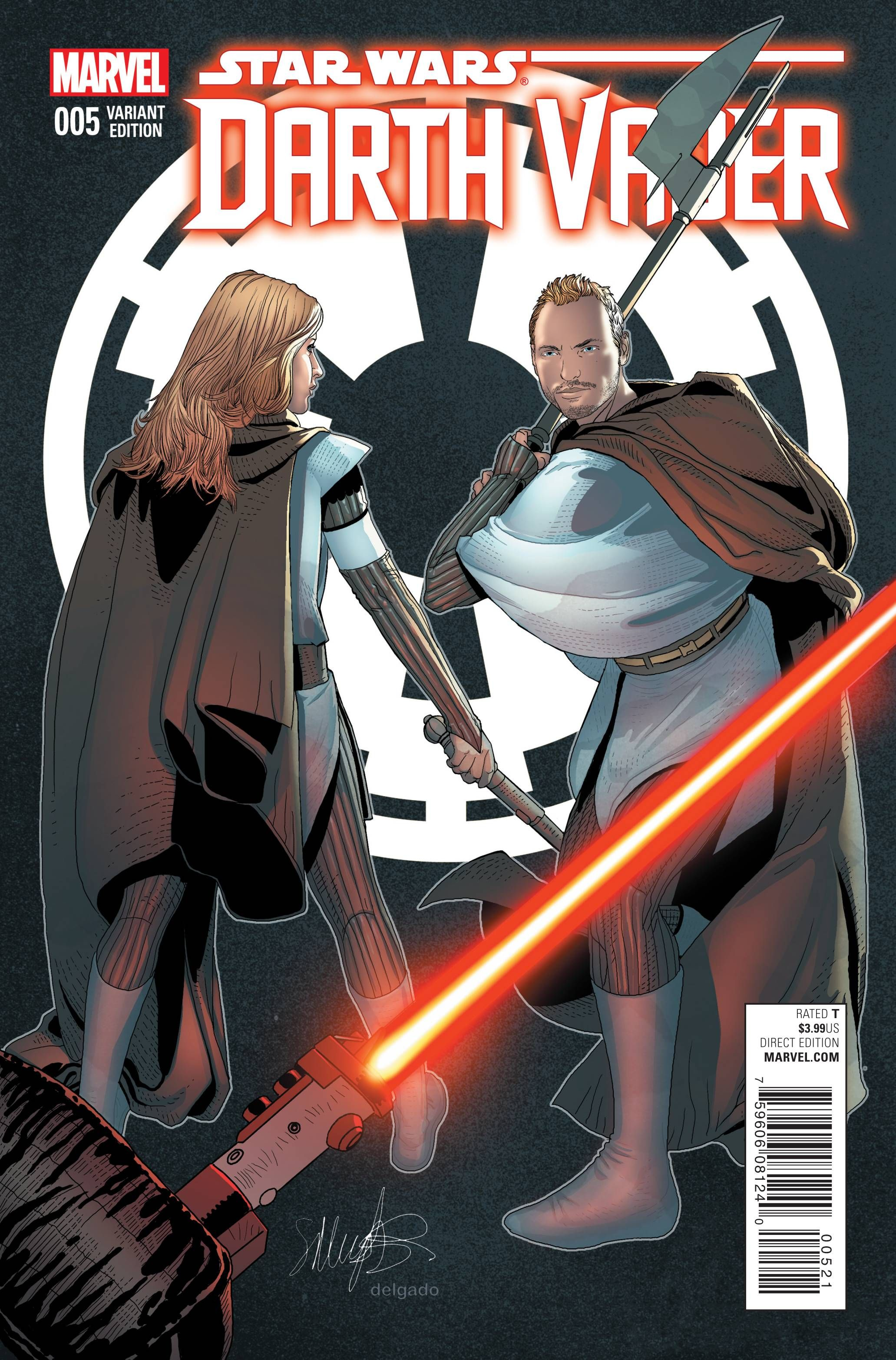 Darth Vader 2015 Issue 5 Read Darth Vader 2015 Issue 5 Comic Online In High Quality Star Wars Comics Star Wars Comic Books Darth Vader