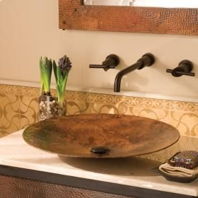 Bathroom Sinks Houston tempered finish maestro mandala | bathroom | pinterest | houston tx