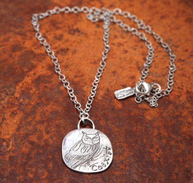 Coexist necklace calif wildlife fund in malibu by jes maharry wish coexist necklace calif wildlife fund in malibu by jes maharry wish list aloadofball Gallery